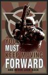 Killzone propaganda