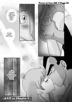 DBZ (VegBul): Proof of Love - Ch. 9 Page 54 [FIN]
