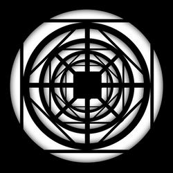 Structure by bassplayinninja