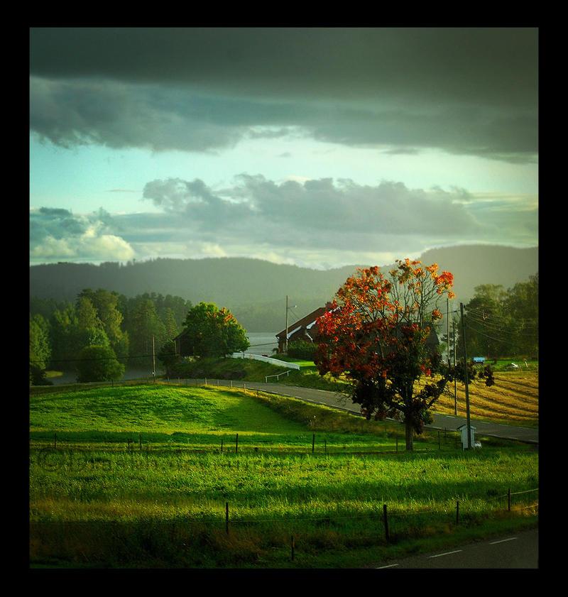 Роскошные пейзажи Норвегии - Страница 8 Norway_by_draakh_d1lxsmc-fullview.jpg?token=eyJ0eXAiOiJKV1QiLCJhbGciOiJIUzI1NiJ9.eyJzdWIiOiJ1cm46YXBwOjdlMGQxODg5ODIyNjQzNzNhNWYwZDQxNWVhMGQyNmUwIiwiaXNzIjoidXJuOmFwcDo3ZTBkMTg4OTgyMjY0MzczYTVmMGQ0MTVlYTBkMjZlMCIsIm9iaiI6W1t7ImhlaWdodCI6Ijw9ODQxIiwicGF0aCI6IlwvZlwvMDRmYTM0MzUtOTQyNi00ZWQzLWJjMzctY2NkNDc2Mzg1MDhlXC9kMWx4c21jLTIwZWJmMTc3LWEyOGQtNGRmZC04ZmYzLTE0MWRjYmM5ZDQ2OS5qcGciLCJ3aWR0aCI6Ijw9ODAwIn1dXSwiYXVkIjpbInVybjpzZXJ2aWNlOmltYWdlLm9wZXJhdGlvbnMiXX0
