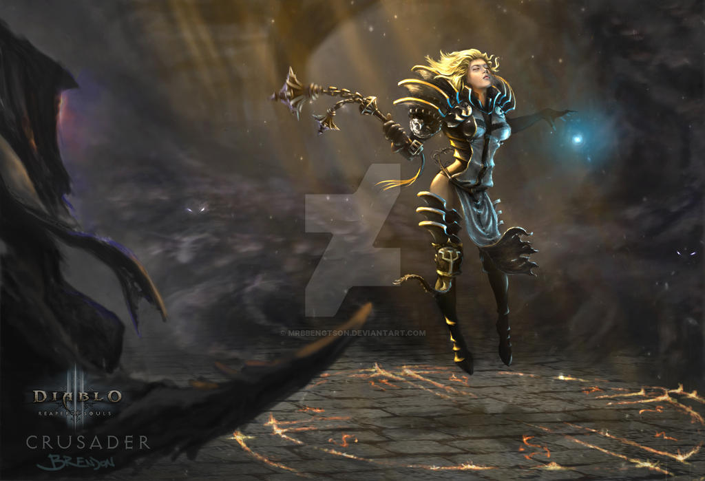D3 RoS Contest BrendonIsaiahBengtson 2014 by Mrbbengtson
