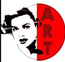 ART Retro Dayze by rjakobson