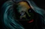 Face 12  Update