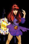 Daphne Magicks