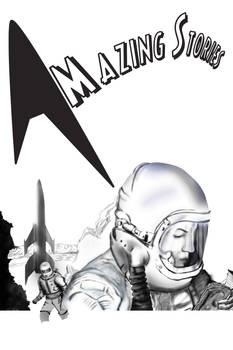 Space Race Update