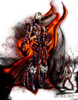 GS Necro