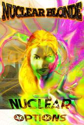 Nuclear Blonde