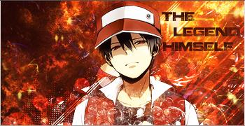 Ficha de Cloud Red__pokemon__signature__by_zetherman-d5bqygj