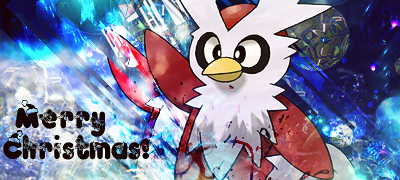[Image: delibird_christmas_sig__pokemon__by_zeth...5p7h6w.png]