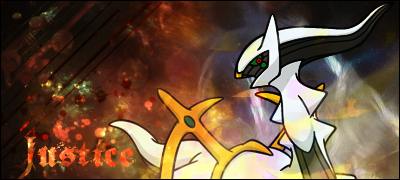 [Image: justice__arceus_pokemon__sig_by_zetherman-d63wyuy.png]