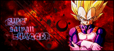 [Image: super_saiyan_swagger__dragon_ball_z___ve...69j3i5.png]