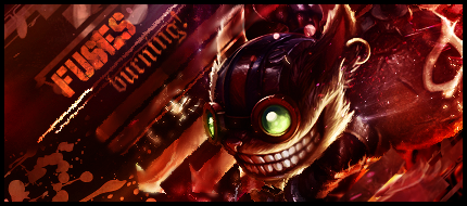 [Image: fuses_buring___ziggs___league_of_legends...6evlii.png]