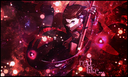[Image: ruby_rose__rwby__forum_sig_by_zetherman-dahfinc.png]