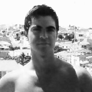 codesigner's Profile Picture