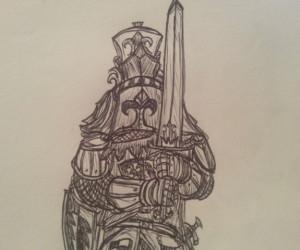Baron-Klatz's Profile Picture