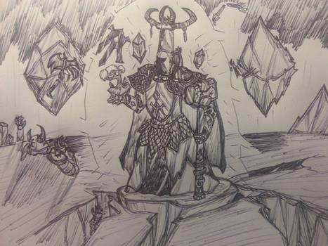 aos_fanart_lumineth_alarith_stoneguard_b