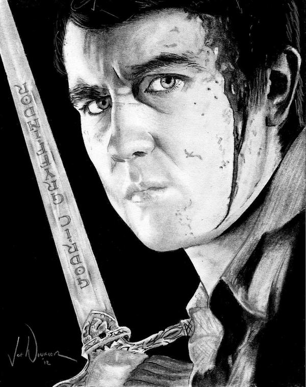 [Image: harry_potter_project__neville_longbottom...5g4d1l.jpg]