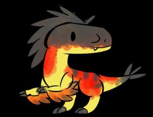 owlisaurus's Profile Picture