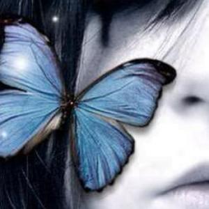 musicismysantuary's Profile Picture