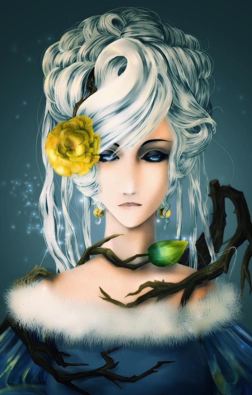 http://th04.deviantart.net/fs70/PRE/i/2012/239/6/0/the_queen_by_lorandesore-d5cowtk.jpg