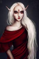 Alt-Hesh by LoranDeSore