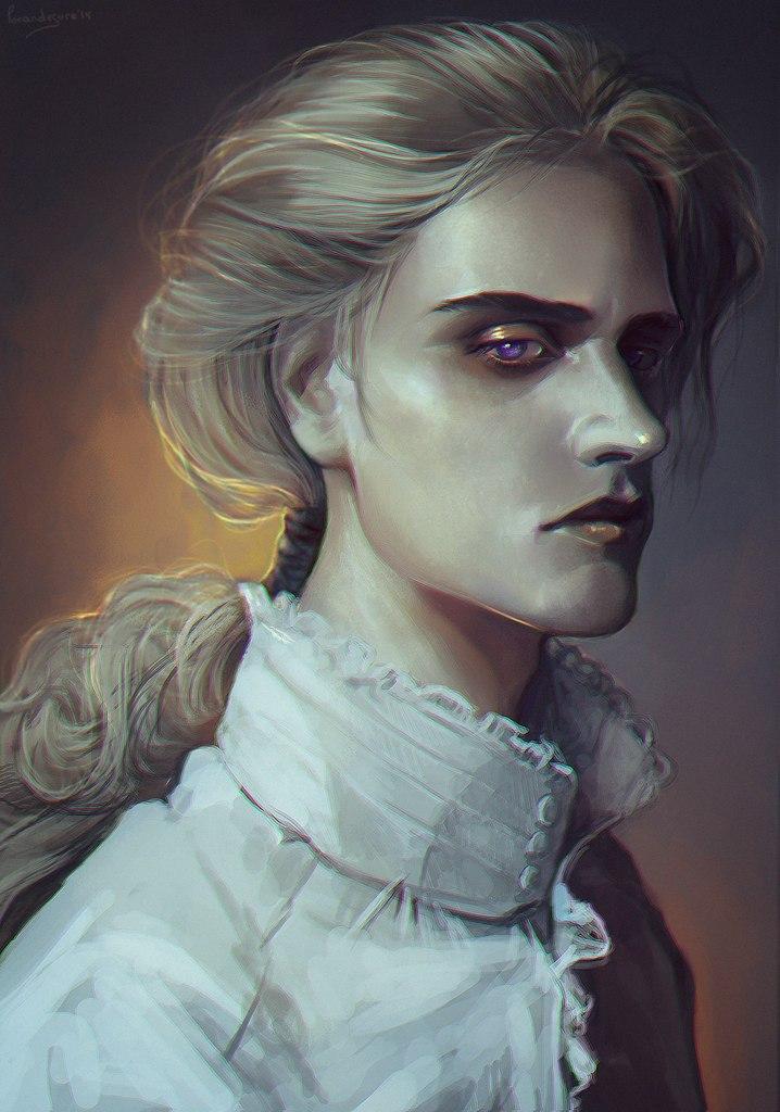 VRAC Vampire_by_lorandesore-d8aeg9q