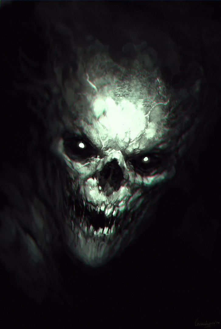 https://orig00.deviantart.net/48ab/f/2017/185/0/5/creepy_by_lorandesore-dbf4syz.jpg