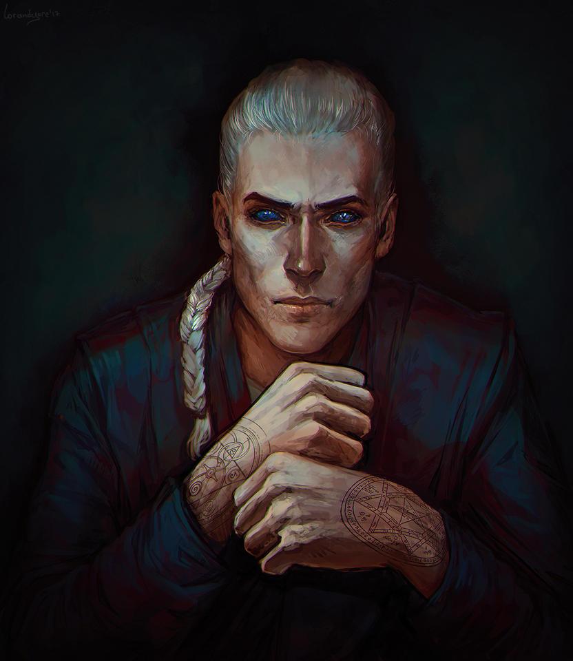 https://pre00.deviantart.net/af01/th/pre/i/2017/226/6/3/lord_by_lorandesore-dbk0y9b.jpg