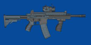 Ba. SFAR M726