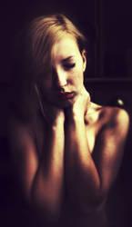 me. by Monster-Johanna