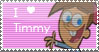 FOP-Timmy Stamp by ktovarsi18