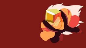 Jasper vector background