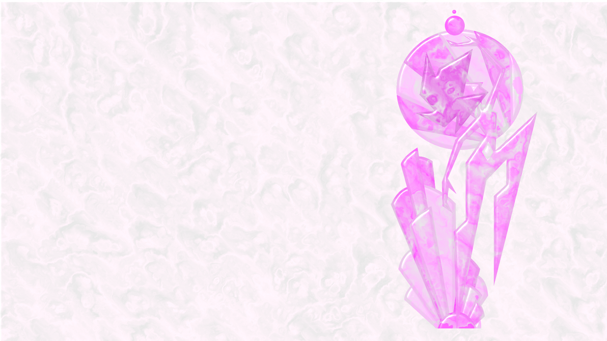Diamond Wallpapers  Full HD wallpaper search