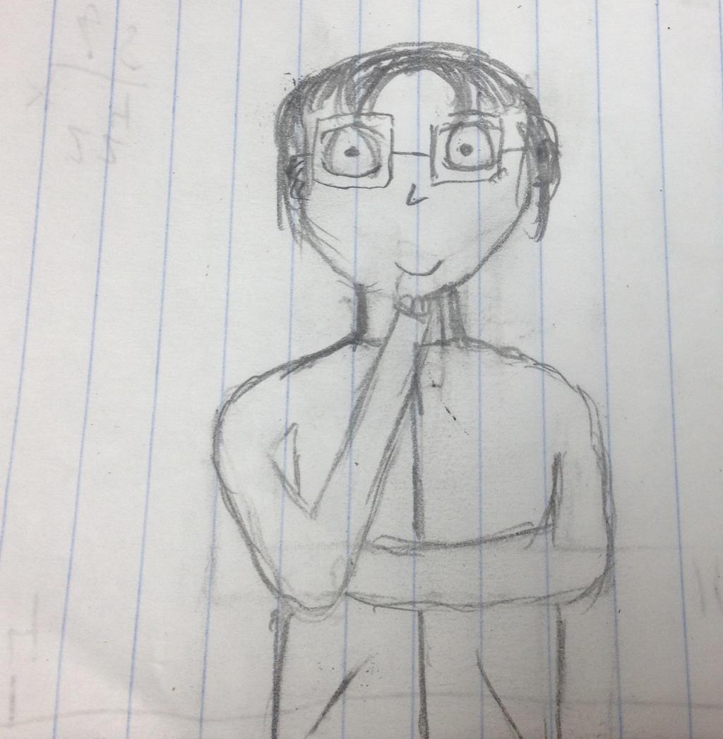 anglefate's Profile Picture