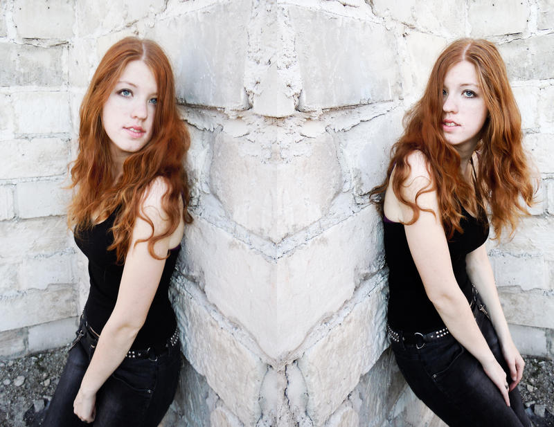 sebeka's Profile Picture