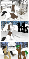 [Comic] Guards of Truth #4