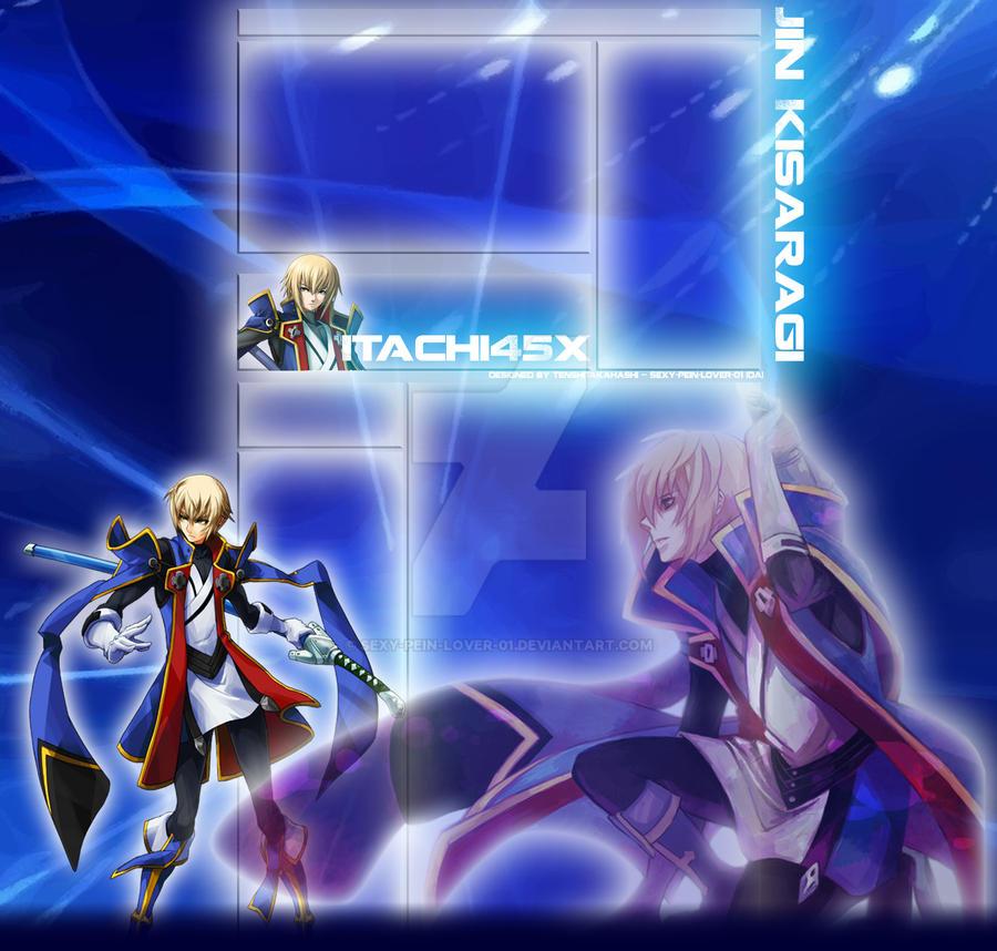 BG Request- Itachi45x by Sexy-Pein-Lover-01 on DeviantArt