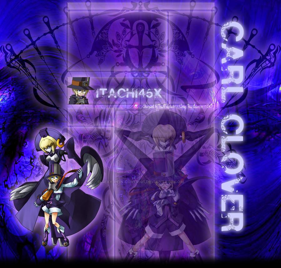 BG Request2- Itachi45x by Sexy-Pein-Lover-01 on DeviantArt