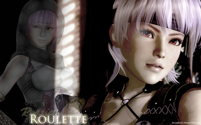 Anivide BG - Roulette by Sexy-Pein-Lover-01