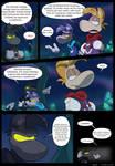 Nowe zasady (Random comic page)