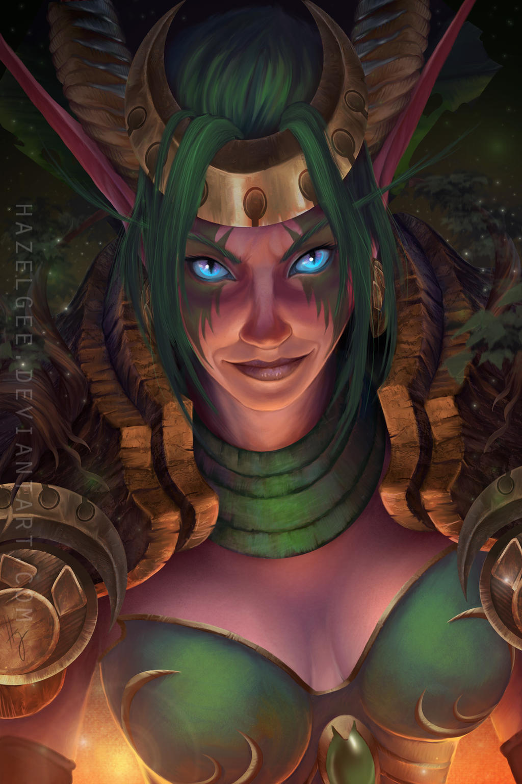 Photo Collection Ysera The Dreamer By