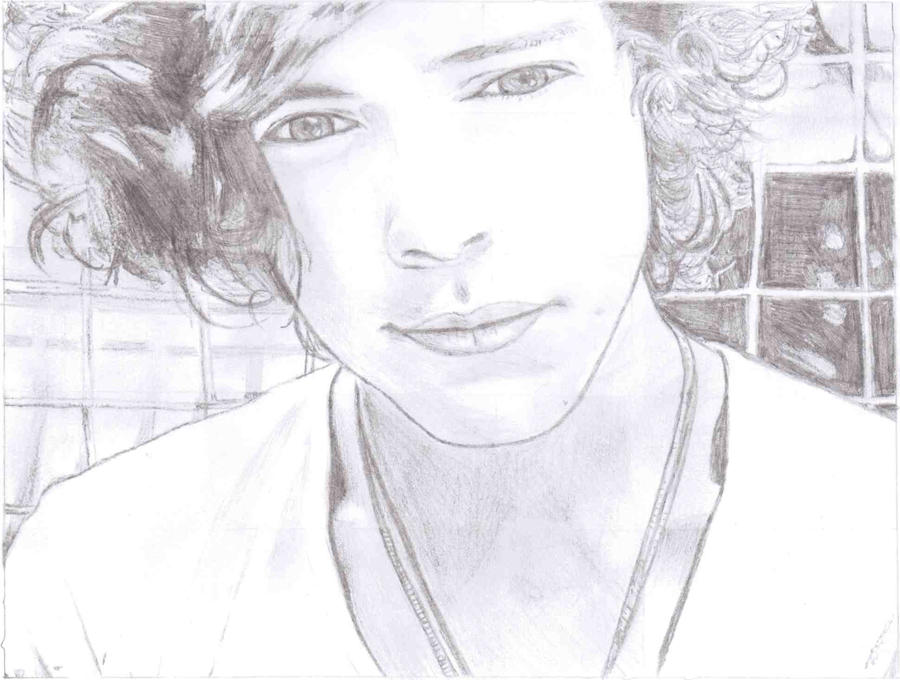 harry styles coloring pages harrystylz free colouring pages