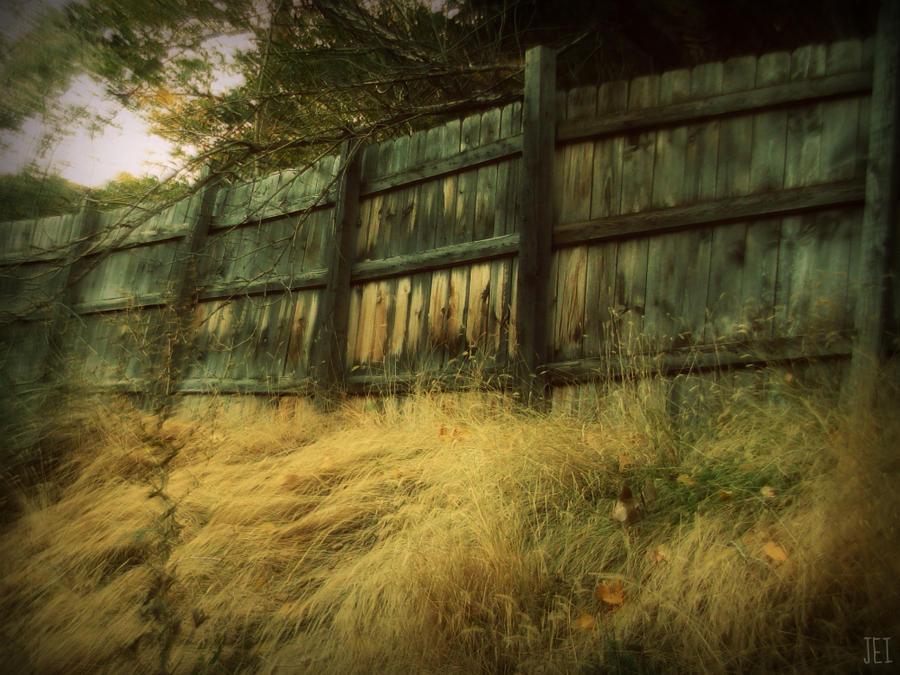 fence by imgsrc