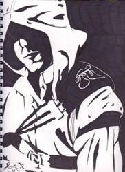 Ezio - 2011 Sept 2