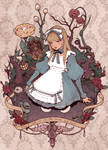 Alice and Mire