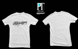 New T-shirt graphic by PTdesigns