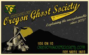 OGS postcard by PTdesigns