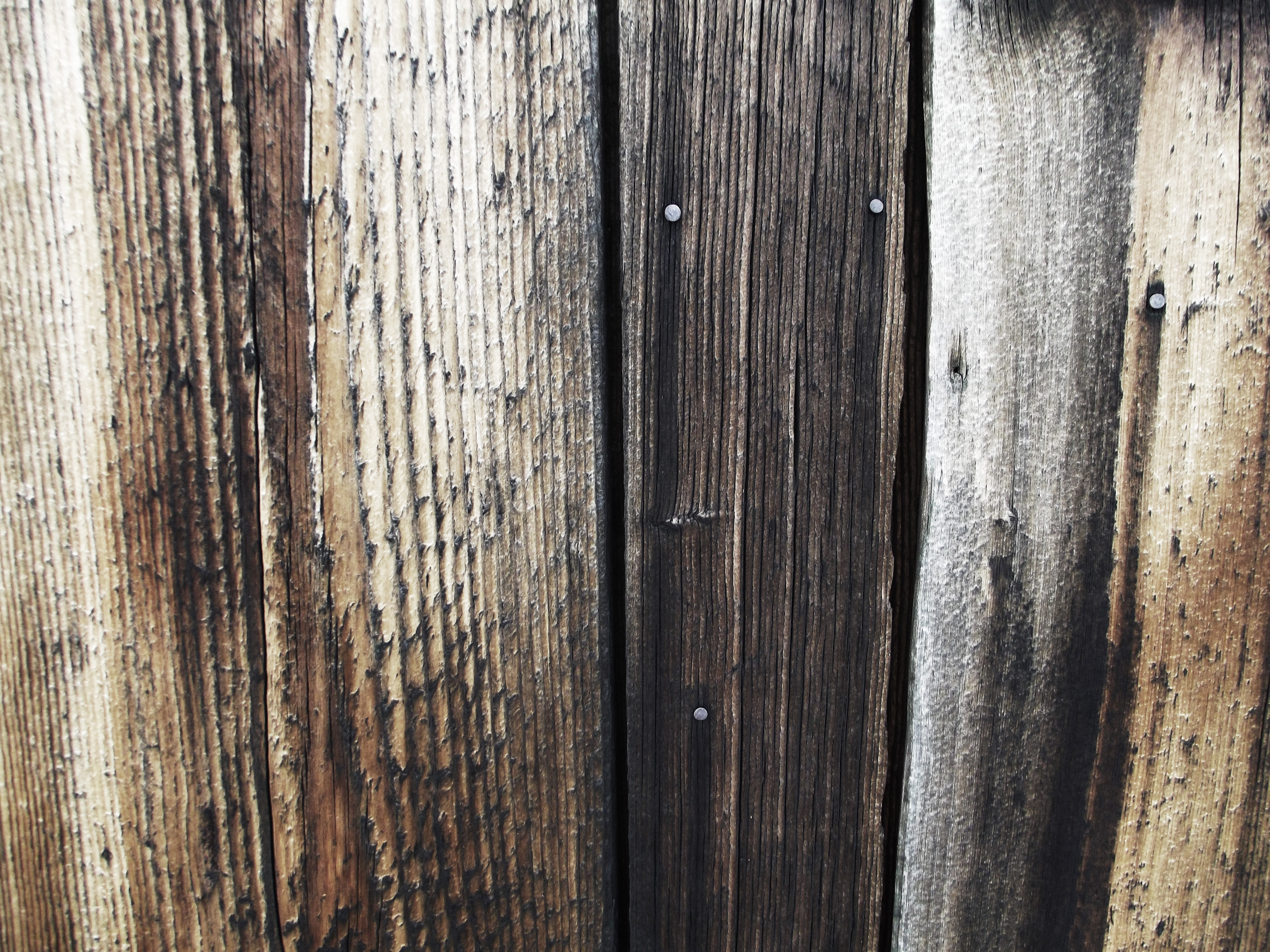 Barn Wood 3 by PTdesigns on deviantART