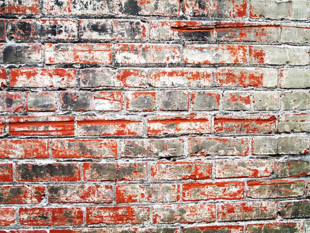 Brick 2 by PTdesigns