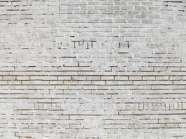 White Brick by PTdesigns